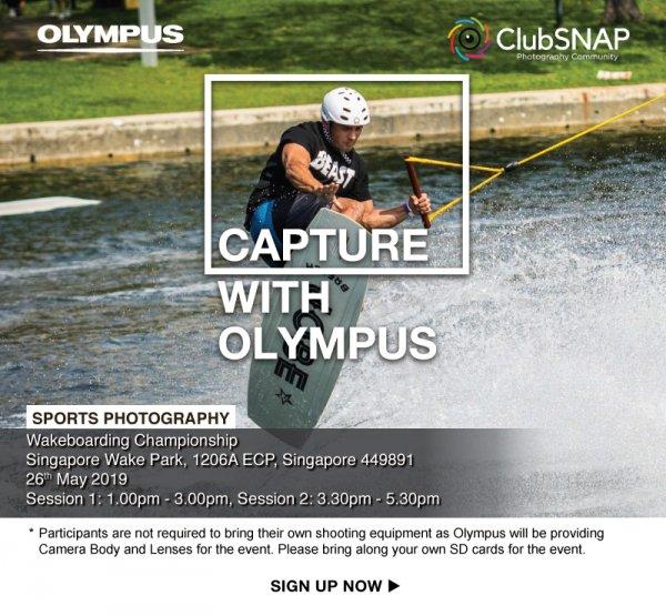 31950-05-19-Olympus-water-boarding-EDM.jpg
