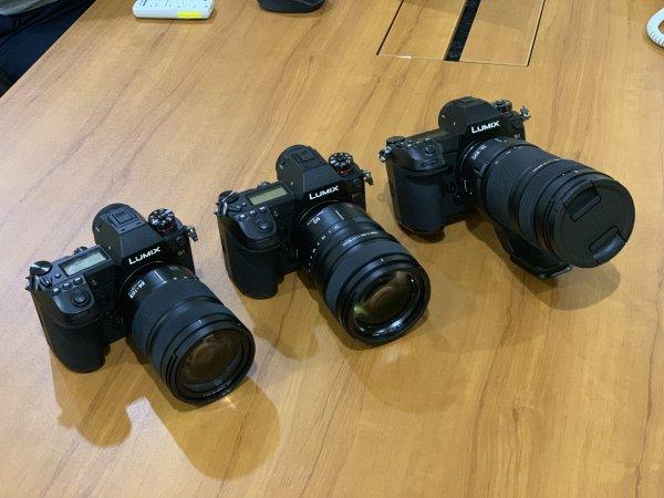 9C992C2E-BBED-4FE3-AE35-87E1A500FB35.jpeg