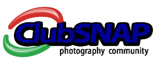 CS-Logo-2010-v3.png