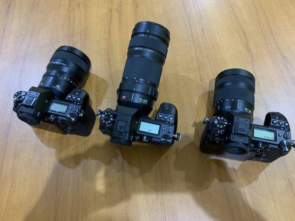 D437C352-EBD6-4C5B-8C5F-4F8EA71FFC06.jpeg