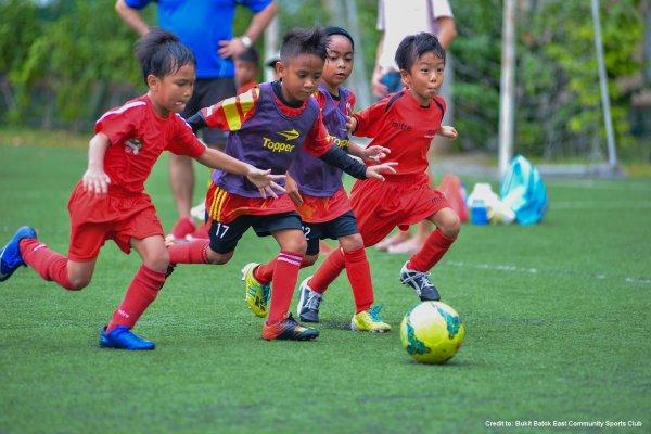 Kids Soccer_01_Credit.jpg