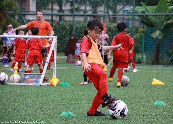 Kids Soccer_02_Credit.jpg