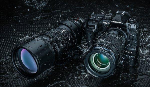 Olympus-E-M1X-camera.jpg