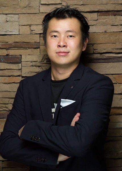 Richard Chen.jpg
